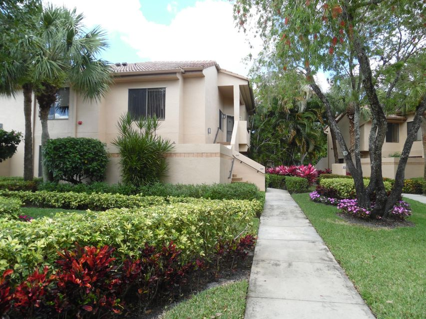 Additional photo for property listing at 7308 Clunie Place  Delray Beach, Florida 33446 Estados Unidos