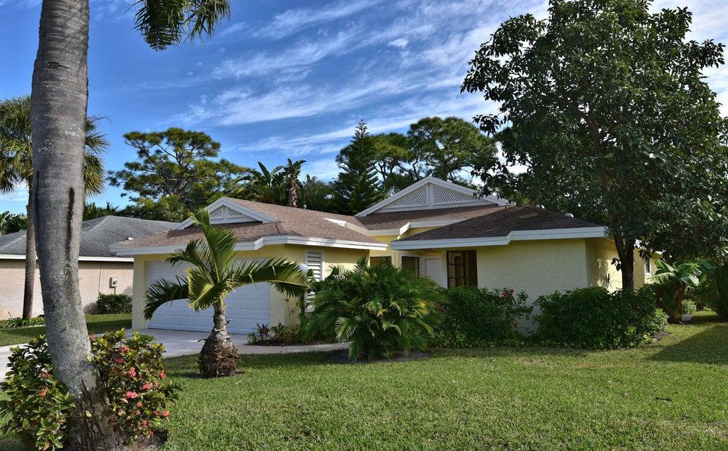 6081 Brandon Street  West Palm Beach, FL 33418