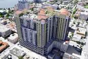 701 S Olive Avenue 1905, West Palm Beach, FL 33401