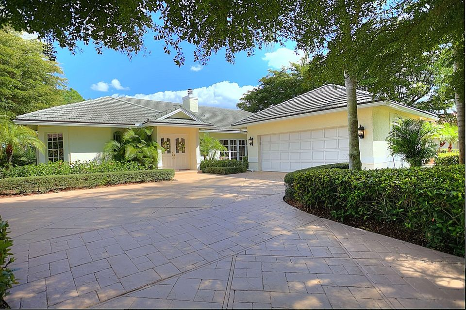 10448 Saint Andrews Road, Boynton Beach, FL 33436