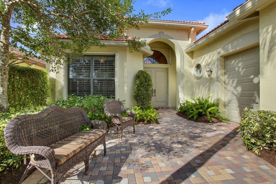 Additional photo for property listing at 6812 Sparrow Hawk Drive 6812 Sparrow Hawk Drive West Palm Beach, Florida 33412 Vereinigte Staaten