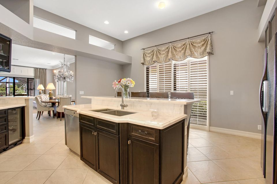 Additional photo for property listing at 6812 Sparrow Hawk Drive 6812 Sparrow Hawk Drive West Palm Beach, Florida 33412 États-Unis