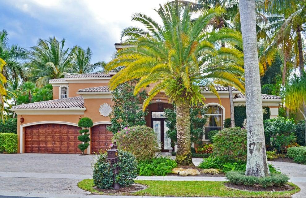 7360 Sarimento Place, Delray Beach, FL 33446