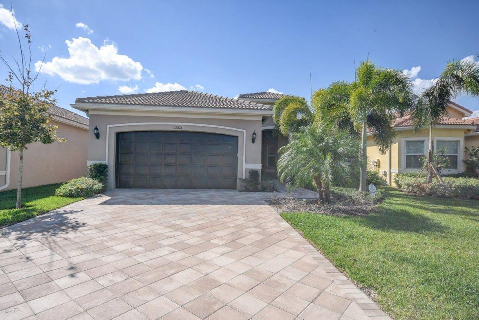 12315 Mount Bora Drive Boynton Beach FL 33473 - photo