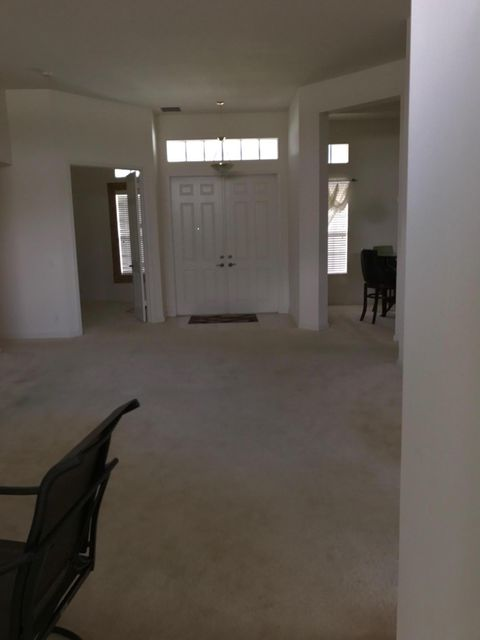 Additional photo for property listing at 120 NW Madison Court  Port St. Lucie, Florida 34986 United States