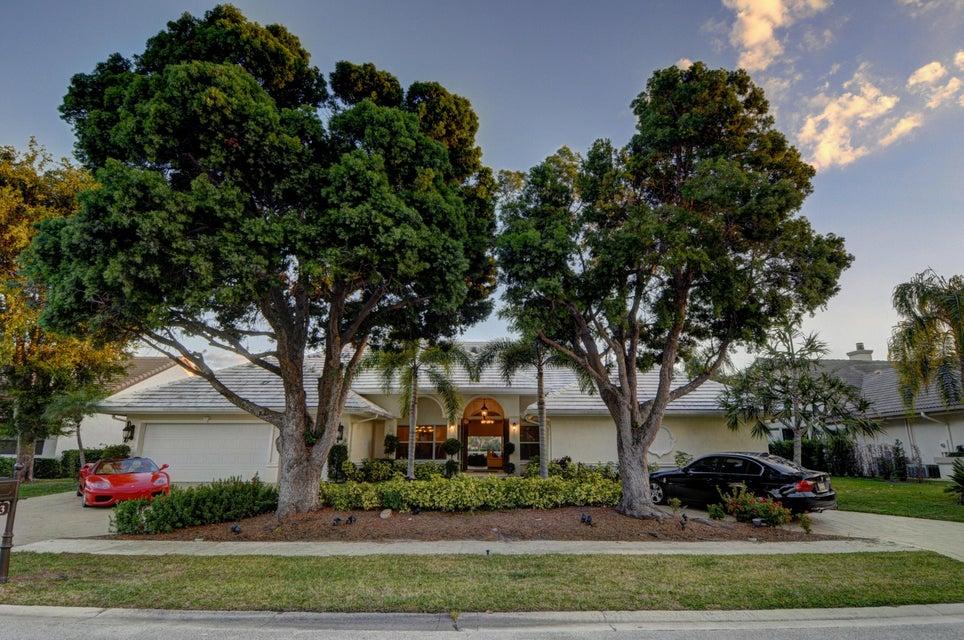 4183 Bocaire Boulevard, Boca Raton, FL 33487