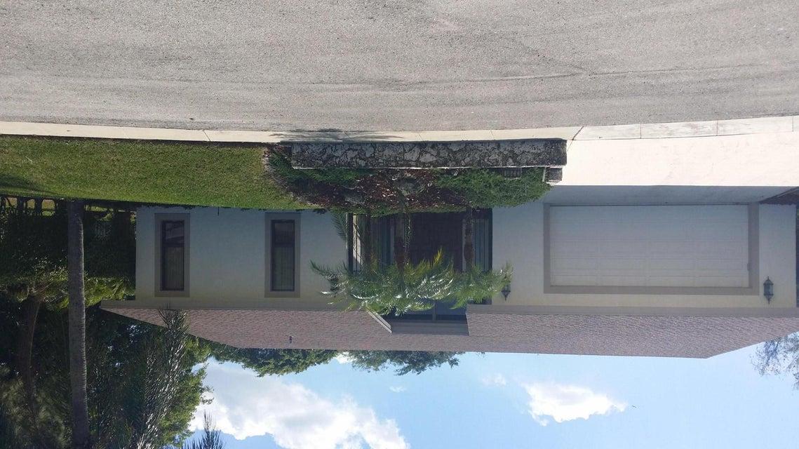 3201 NW 27th Terrace, Boca Raton, FL 33434