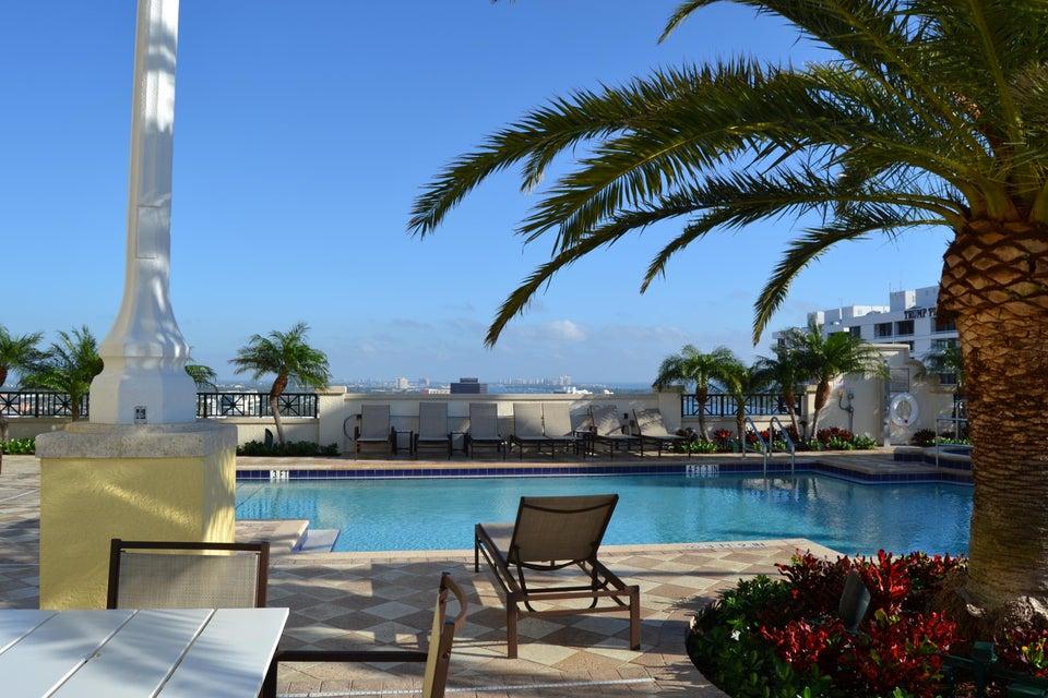 701 S Olive Avenue West Palm Beach Fl 33401 Mls Rx