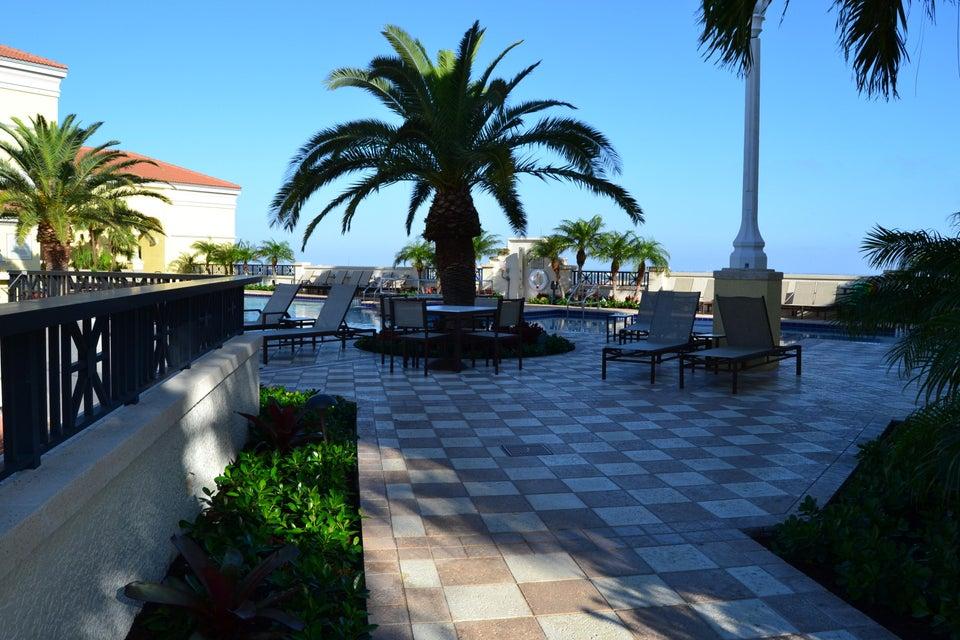 701 S Olive Avenue West Palm Beach Fl 33401 Mls Rx 10311635 450 000 Two City Plaza Condo