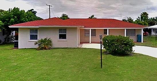1330 SW 27th Avenue, Boynton Beach, FL 33426