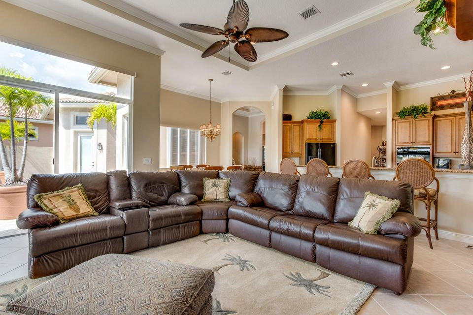 Additional photo for property listing at 10762 Hollow Bay Terrace  West Palm Beach, Florida 33412 États-Unis