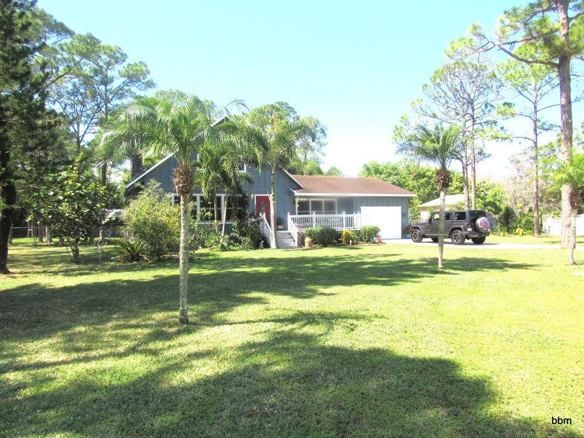 17695 Haynie Lane, Jupiter, FL 33478