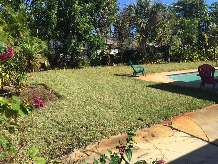 2761 Floral Road Lake Worth Fl 33462 Rx 10311710 In