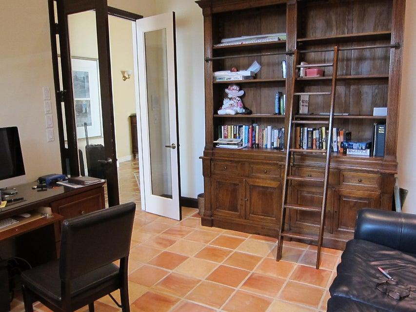 7689 Villa D Este Way