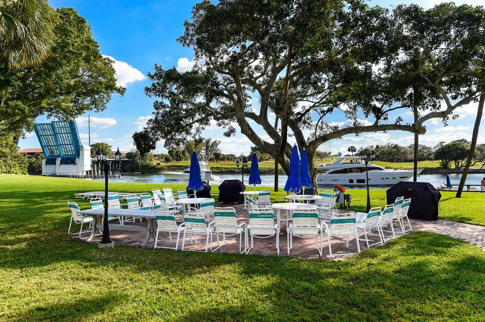 300 golfview road 302 north palm beach fl 33408 rx for Waterway terrace 2