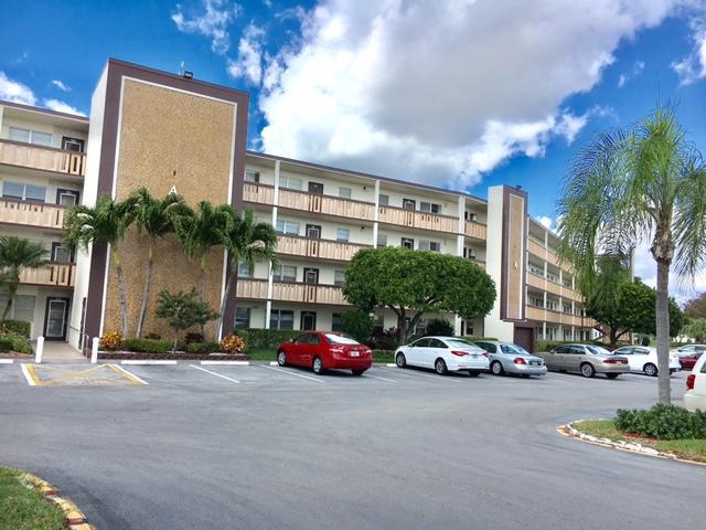 4005 Rexford A, Boca Raton, FL 33434