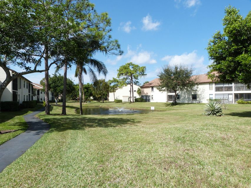 Co-op / Condo for Sale at 3346 Perimeter Drive Greenacres, Florida 33467 United States