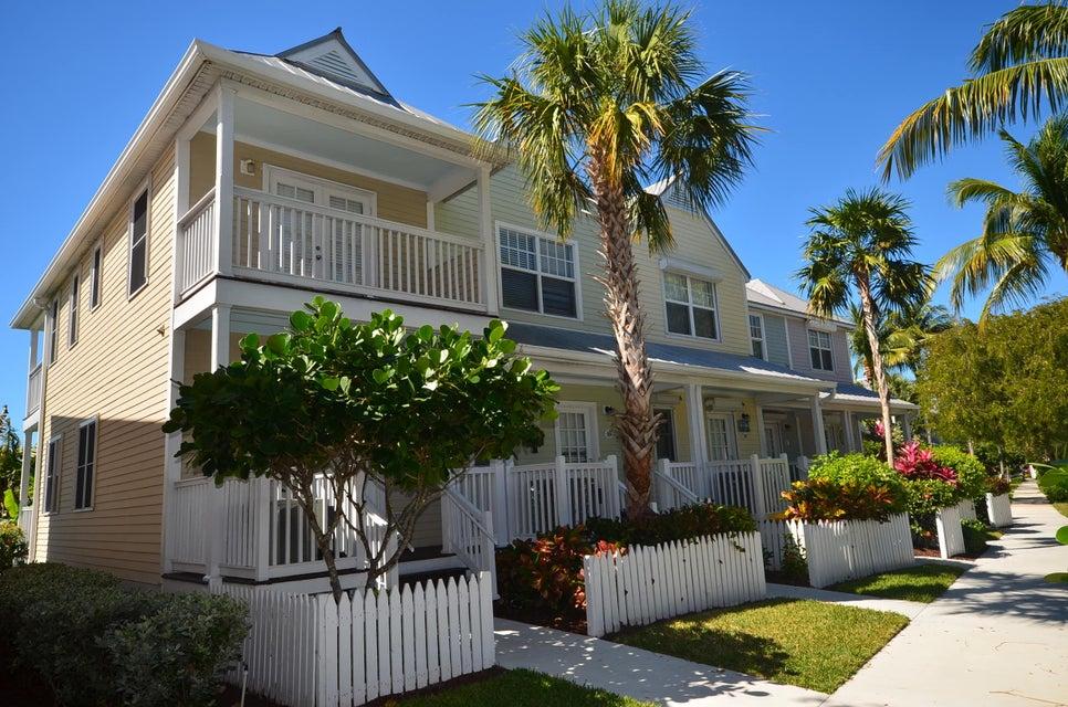 5060 Sunset Village Drive, Duck Key, FL 33050