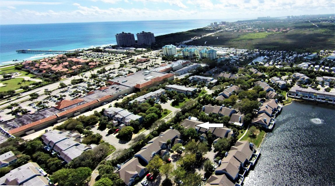 Additional photo for property listing at 220 Ocean Dunes Circle  Jupiter, Florida 33477 United States