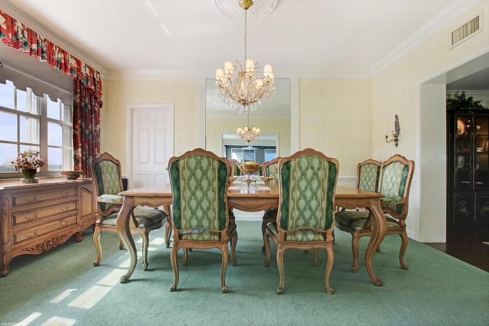 011 Dining Room
