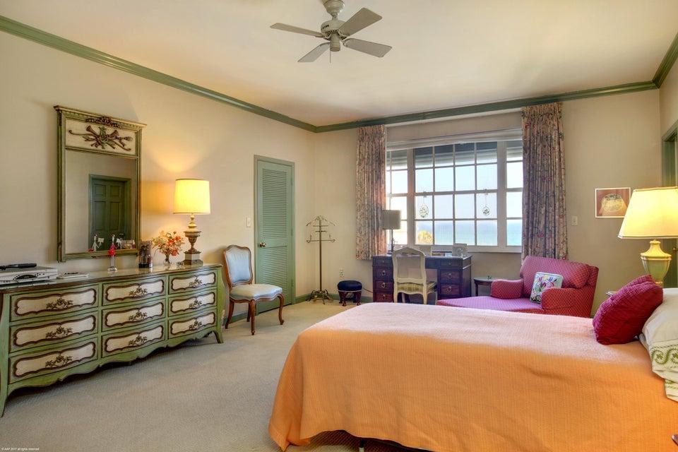 018  Bedroom