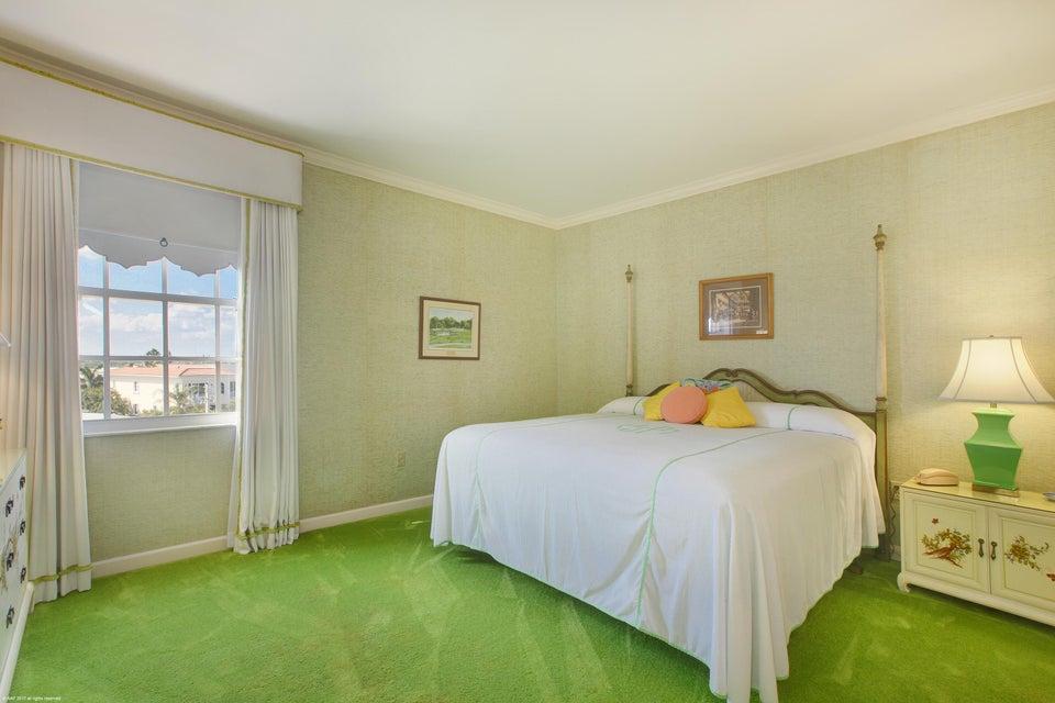 019 Bedroom