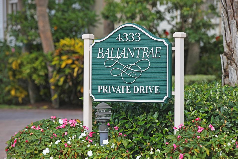 Ballantrae AAP 2017 sign a