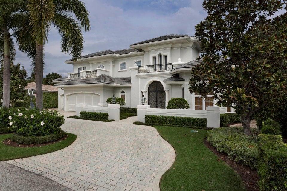 2398 E Silver Palm Road, Boca Raton, FL 33432