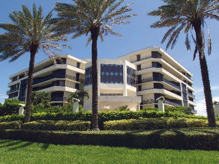 3100 S Ocean Boulevard 205 N, Palm Beach FL 33480 is listed for sale as MLS Listing RX-10311897 photo #12