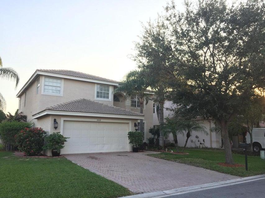 , Greenacres, FL 33463