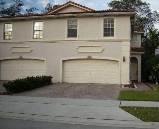5046 Stagecoach Drive 5046, Coconut Creek, FL 33073