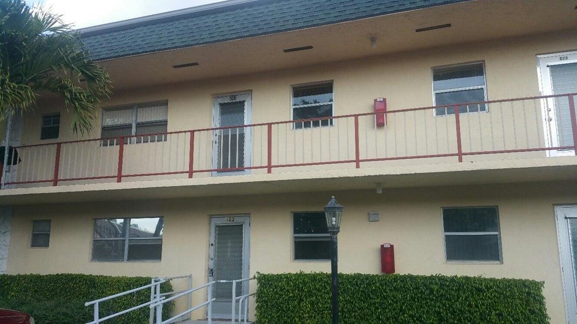 202 Oxford 300, West Palm Beach, FL 33417