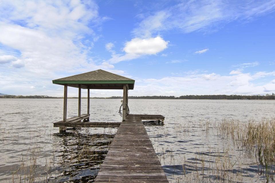 160 S Huntley Drive, Lake Placid, FL 33852