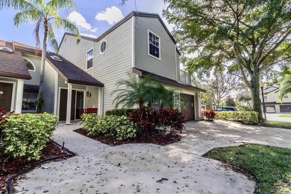 5309 Buckhead Circle 2040, Boca Raton, FL 33486