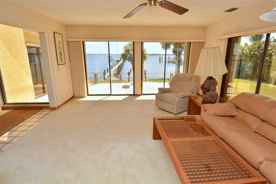 N/A JENSEN BEACH REAL ESTATE