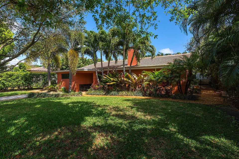 1409 Pine Lane, Delray Beach, FL 33444