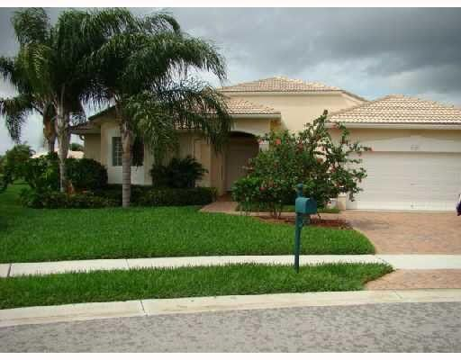 AVALON ESTATES home on 7751  New Ellenton Drive