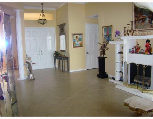 7751 New Ellenton Drive Boynton Beach, FL 33437 - photo 2
