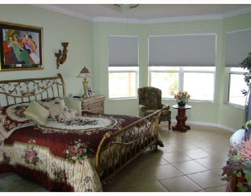 7751 New Ellenton Drive Boynton Beach, FL 33437 - photo 6