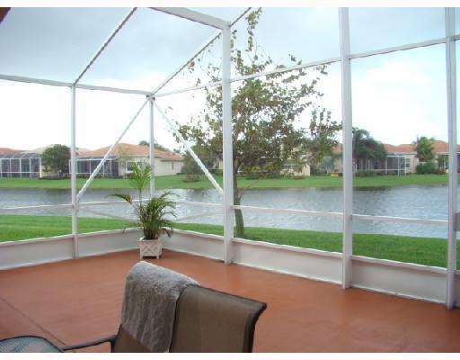 7751 New Ellenton Drive Boynton Beach, FL 33437 - photo 7