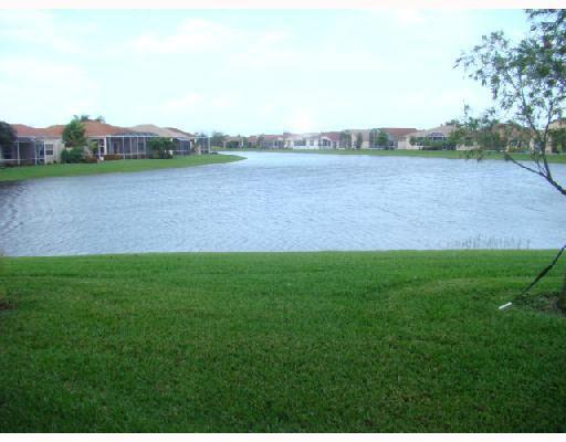 7751 New Ellenton Drive Boynton Beach, FL 33437 - photo 8