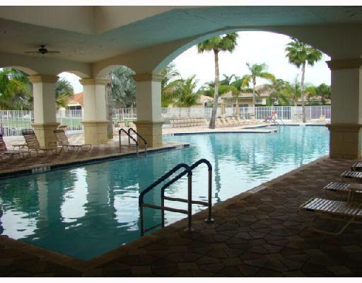 7751 New Ellenton Drive Boynton Beach, FL 33437 - photo 9