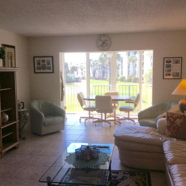 2400 S Ocean Drive 525, Hutchinson Island, FL 34949