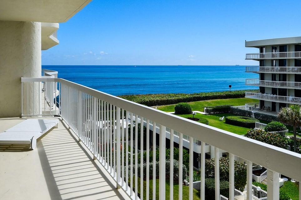 3300 S Ocean Boulevard 401 N, Palm Beach, FL 33480