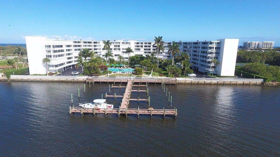 2505 S Ocean Boulevard 511, Palm Beach, FL 33480