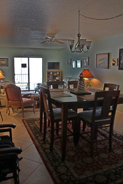 1177 Bayshore Drive 207, Hutchinson Island, FL 34949