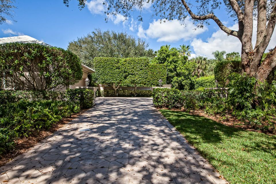 2485 Nw 46th Street