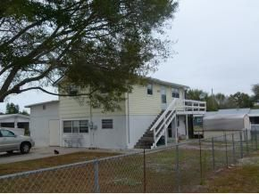 1241 8th Street, Okeechobee, FL 34974