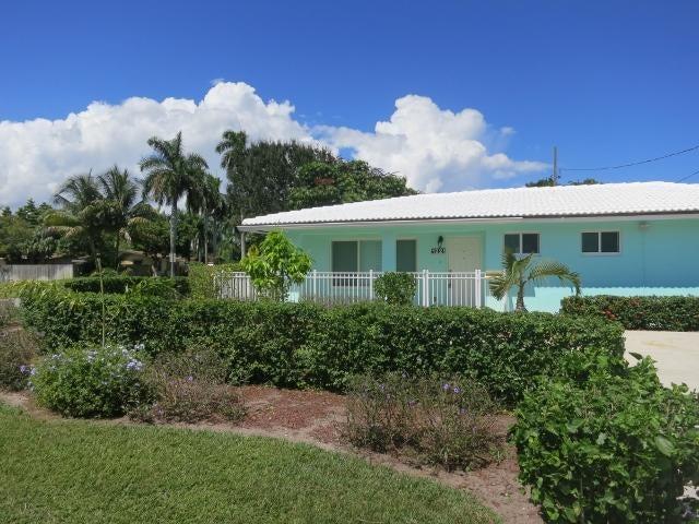 1221 SE 5 Court, Deerfield Beach, FL 33441