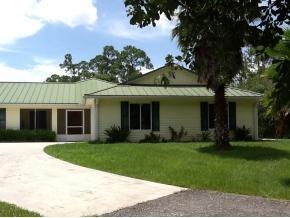 12151 NE 22nd Avenue, Okeechobee, FL 34972